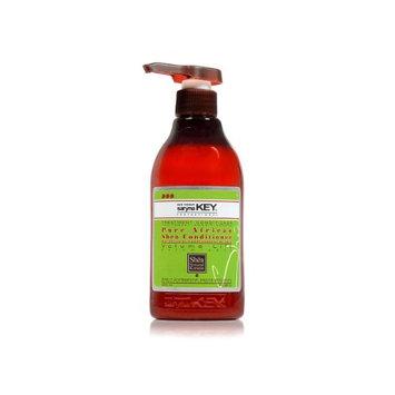 Saryna Key Volume Lift-Treatment Conditioner