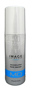 Image Skincare Image MD Reconstructive Facial Cleanser