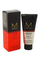 Paul Mitchell Mitch Hardwired Maximum Hold Spiking Glue for Men