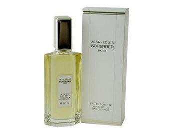 Scherrer By Jean Louis Scherrer For Women. Eau De Toilette Spray 1.7 Ounces