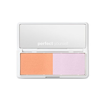 bliss Correct Yourself Tone Correcting and Brightening Powder