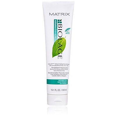 Matrix Biolage Volumatherapie Full-Lift Volumizing Conditioner, 10.1 fl oz