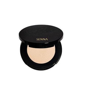 Senna Cosmetics Secret Set Eye