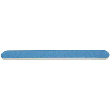 For Pro Blue Foam Board 120/240 Grit