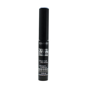 Bourjois Liner Clubbing Liquid Eyeliner for Women