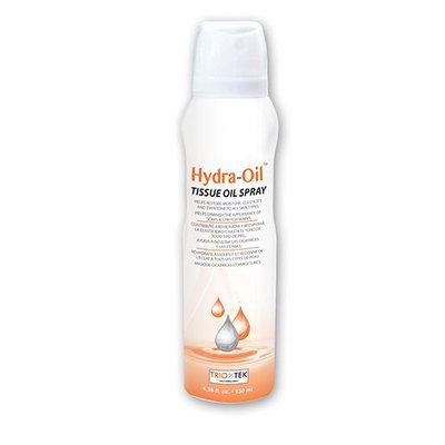 Hydra Oil Tissue Oil Spray