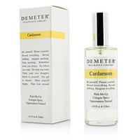 Demeter Cardamom Cologne Spray
