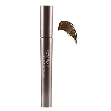 Sorme Cosmetics Extreme Volumizing Mascara