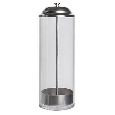Fromm Shatterproof Acrylic Sterilizing Jar