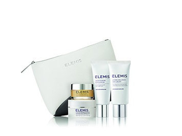ELEMIS Beautiful Skin Collection Kit