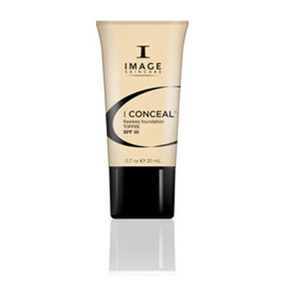 Image I Conceal Flawless Foundation SPF 30