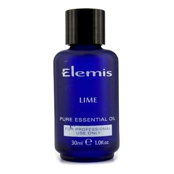 Elemis Lime Pure Essential Oil