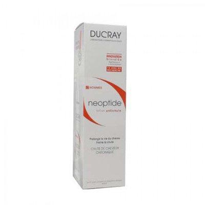 Ducray Neoptide Men Hair Lotion