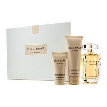 Elie Saab Le Parfum Fragrance Set