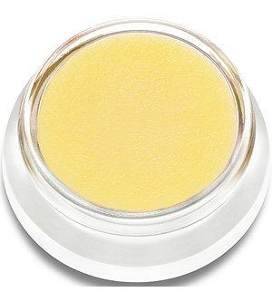 RMS Beauty - Lip & Skin Balm Simply Cocoa