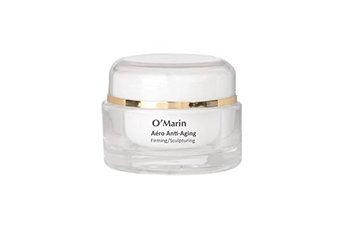 O'Marin Anti-Aging Face Cream & Serum