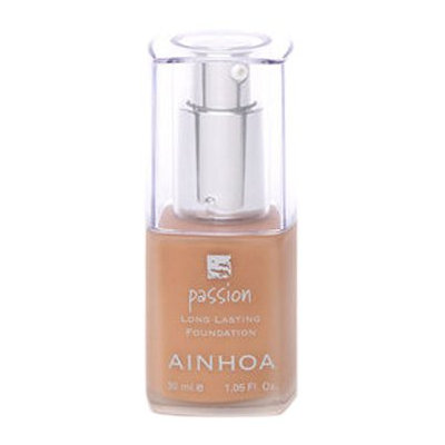 AINHOA Passion Long Lasting Foundation