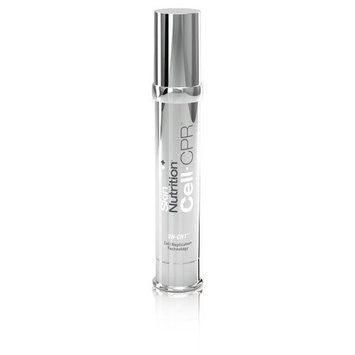 Skin Nutrition EGF Anti-Aging Cell-CPR