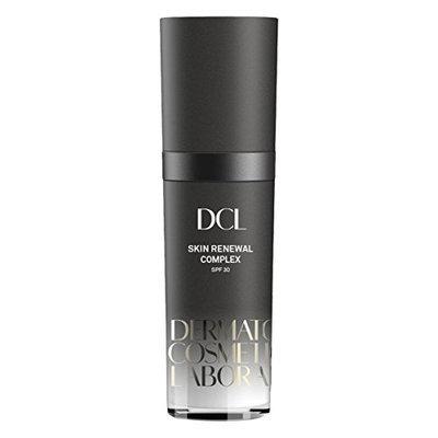 Dermatologic Cosmetic Laboratories Skin Renewal Complex SPF 30