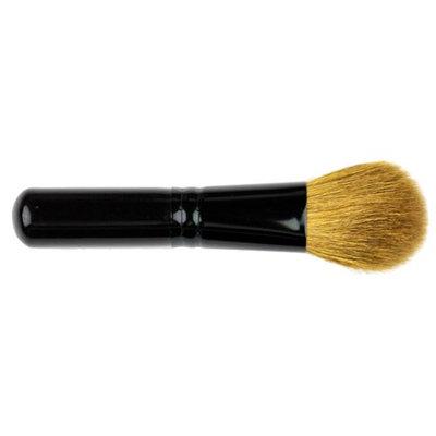 Crown Brush Luna Series Mineral Powder Brush