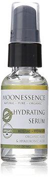 Moonessence Hydrating Facial Serum