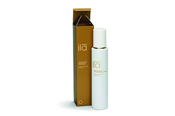 ila-Spa Gold Cellular Age Restore Face Toner