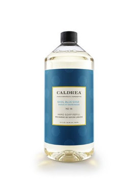 Caldrea Liquid Hand Soap Refill