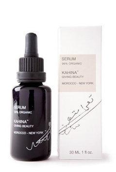 Kahina Giving Beauty Serum