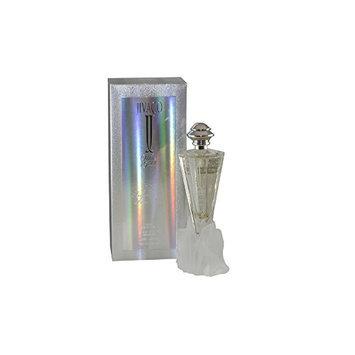 Jivago White Gold Eau de Toilette Spray