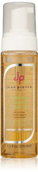 Jean Pierre Cosmetics Foaming Facial Cleanser