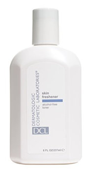 DCL Skin Freshener 8oz