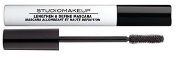 STUDIOMAKEUP Lengthen and Define Mascara