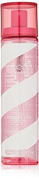 Pink Sugar Hair Perfume