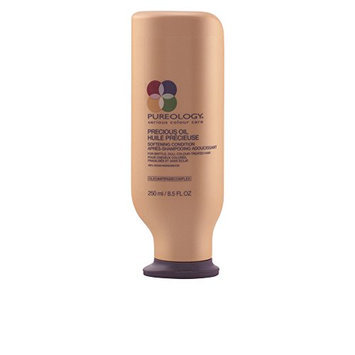 Pureology Precious Oil Softening Conditioner for Brittle Dull Color Treated Hair