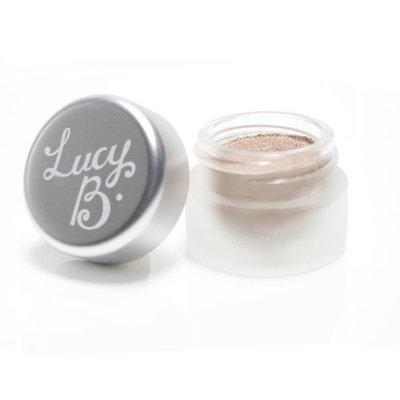 Lucy B Mineral Eye Silk
