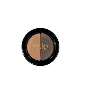 Senna Cosmetics Brow Shaper Duo