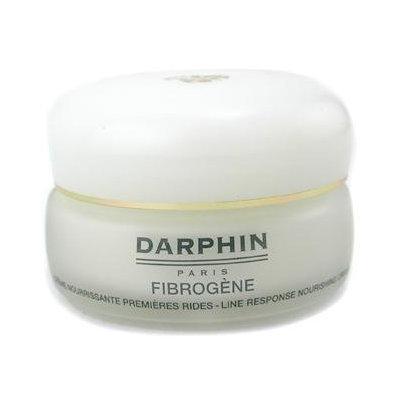 Darphin Fibrogene Line Response Nourishing Cream for Dry Skin