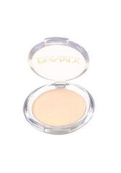 RAMY Golden Glow Eyeshadow