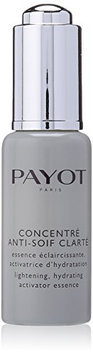 Payot Absolute Pure White Concentre Anti-Soif Clarte