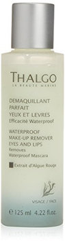 Thalgo Waterproof Eyes and Lips Makeup Remover