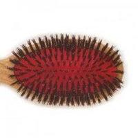 Creative Hair Brushes CR6X Brush