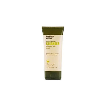 Pierre F Probiotic Moisturizing Cleanser