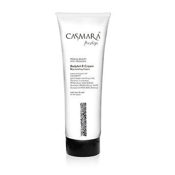 Casmara BodyArt-R Rejuvenating Cream