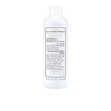 VMV Hypoallergenics Superskin VMV Hypoallergenics Superskin 3 Primer for Oily Skin
