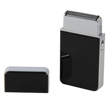 Shop Flash SF-SONC-SHVE Rechargeable Novelty Electric Shaver