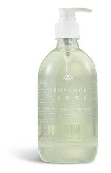 Provence Sante PS Liquid Soap Linden