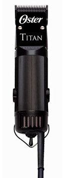 Oster 76076-310 Titan Clipper