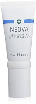 Neova Illuminating Eye Therapy