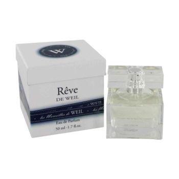 Reve De Weil by Weil for Women Eau De Parfum Spray