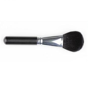 Crown Brush Studio Series Chisel Powder Brush